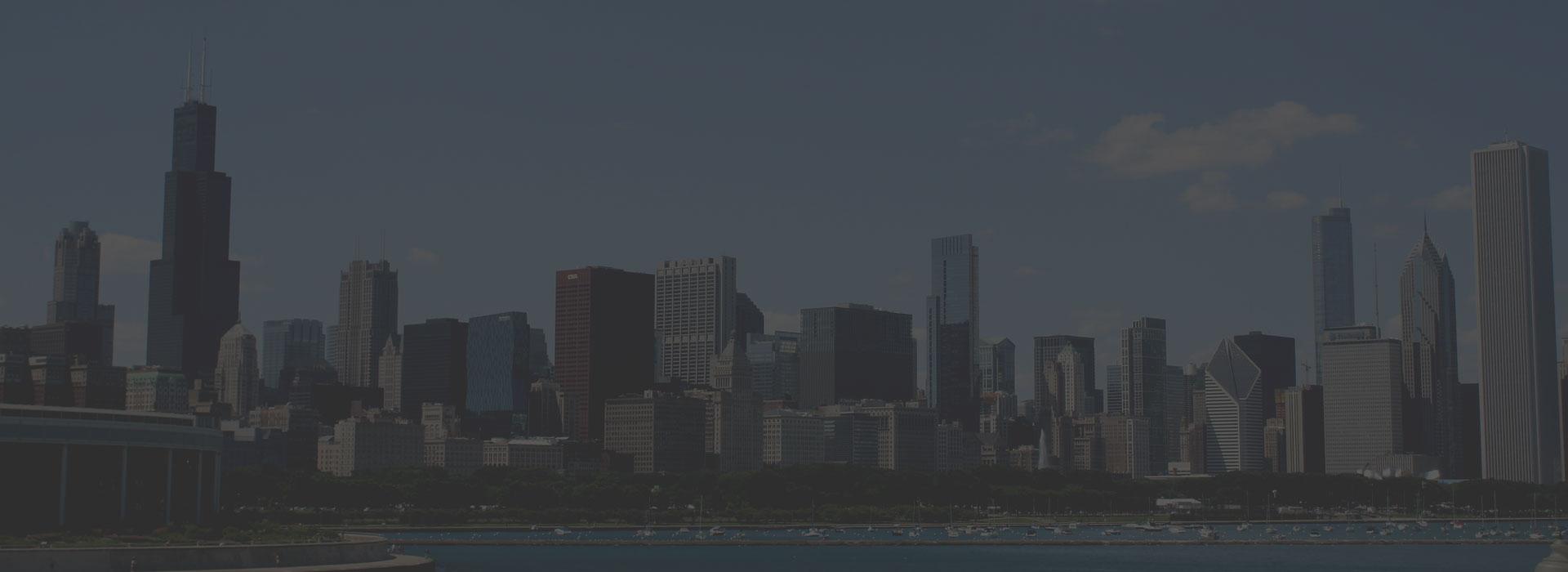 NetSuite Chicago