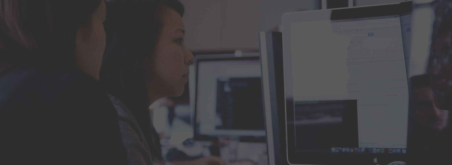 NetSuite Business Intelligence