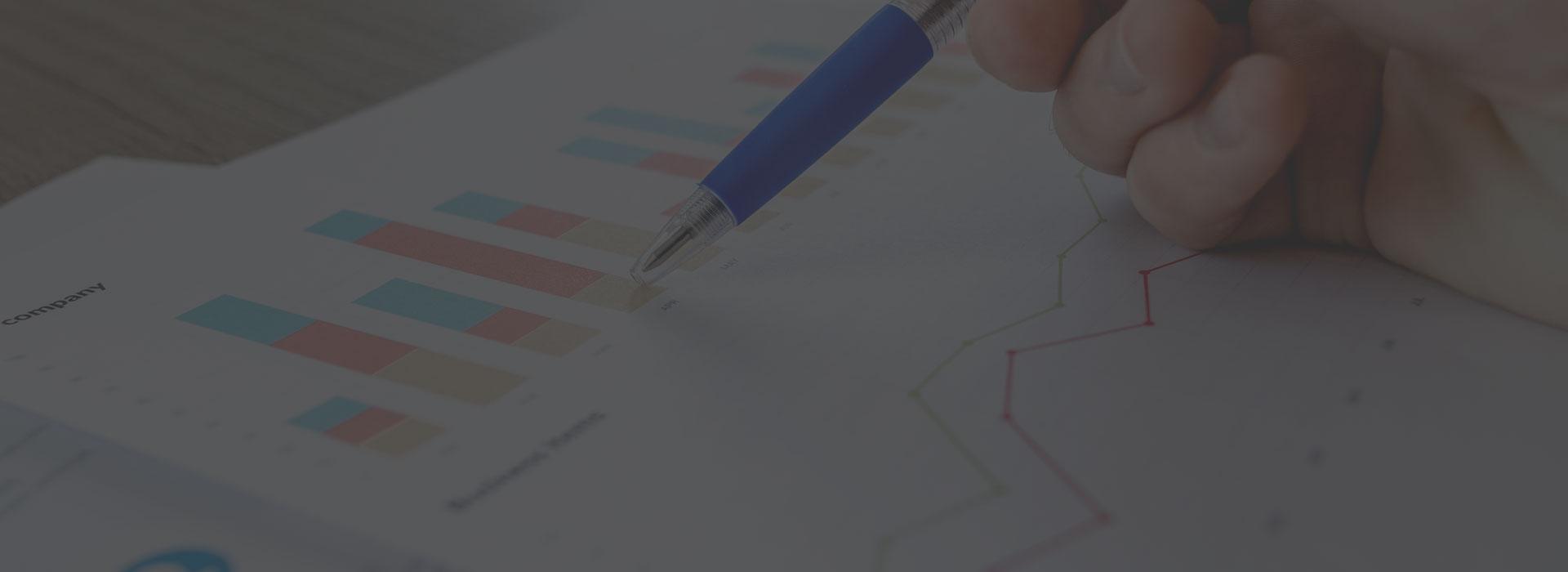 NetSuite Data Analytics